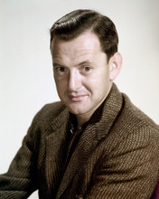 This is an image of Prints & Posters of Tony Randall 203378