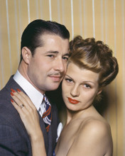 This is an image of Prints & Posters of Rita Hayworth 203382