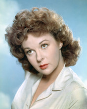 This is an image of Prints & Posters of Susan Hayward 203386