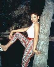 This is an image of Prints & Posters of Rita Moreno 203393