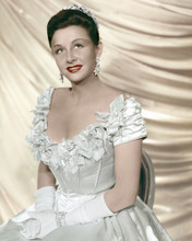This is an image of Prints & Posters of Vera Ralston 203397
