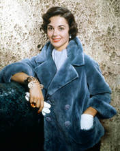 This is an image of Prints & Posters of Dana Wynter 203374