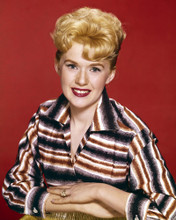 This is an image of Prints & Posters of Connie Stevens 203402