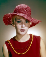 This is an image of Prints & Posters of Stella Stevens 203406