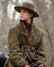 This is an image of Prints & Posters of True Grit (2010) 203318