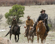 This is an image of Prints & Posters of True Grit (2010) 203322
