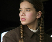 This is an image of Prints & Posters of True Grit (2010) 203327