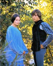This is an image of Prints & Posters of Romeo and Juliet 203328