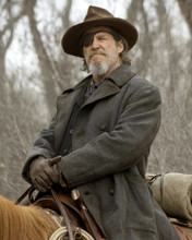 This is an image of Prints & Posters of True Grit (2010) 203329