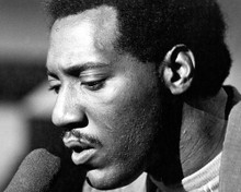 This is an image of Prints & Posters of Otis Redding 106056