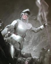 This is an image of Prints & Posters of Ingrid Bergman 203358