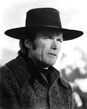 This is an image of Prints & Posters of Clint Eastwood 106319