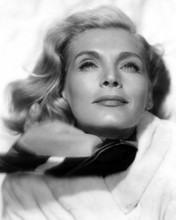 This is an image of Prints & Posters of Lizabeth Scott 106330