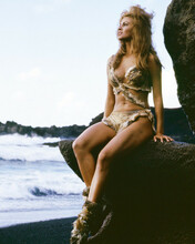 This is an image of Prints & Posters of Raquel Welch 203681