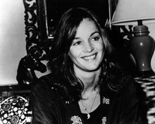 This is an image of Prints & Posters of Pamela Sue Martin 106353