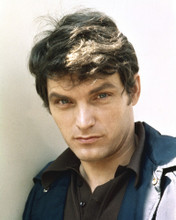 This is an image of Prints & Posters of David Selby 203695
