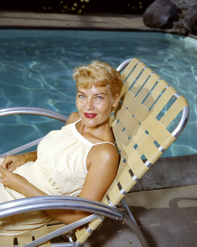 This is an image of Prints & Posters of Doris Day 203708