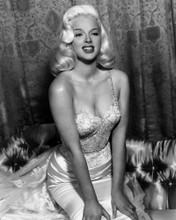 This is an image of Prints & Posters of Diana Dors 106197