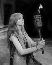 This is an image of Prints & Posters of Jane Asher 106203