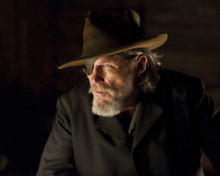 This is an image of Prints & Posters of Jeff Bridges 203659