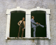 This is an image of Prints & Posters of The Persuaders 203669