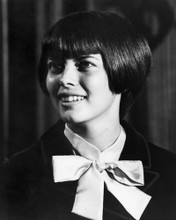 This is an image of Prints & Posters of Mireille Mathieu 106290