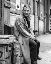This is an image of Prints & Posters of Burgess Meredith 106299
