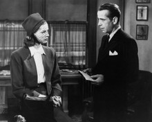 This is an image of Prints & Posters of The Big Sleep 106305