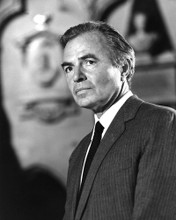 This is an image of Prints & Posters of James Mason 106213