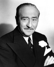 This is an image of Prints & Posters of Adolphe Menjou 106228