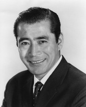 This is an image of Prints & Posters of Toshiro Mifune 106232