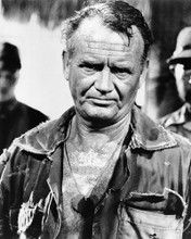 This is an image of Prints & Posters of John Mills 106249