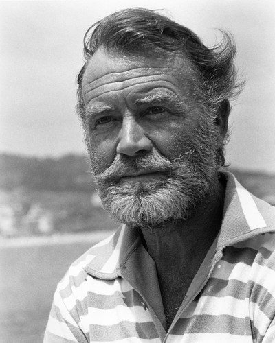 This is an image of Prints & Posters of John Mills 106254