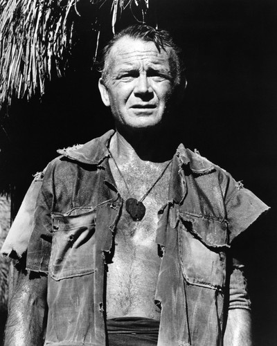 This is an image of Prints & Posters of John Mills 106269