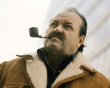 This is an image of Prints & Posters of William Conrad 203691
