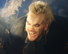 This is an image of Prints & Posters of The Lost Boys 203692