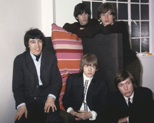 This is an image of Prints & Posters of The Rolling Stones 203788