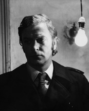 This is an image of Prints & Posters of Michael Caine 106674