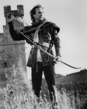 This is an image of Prints & Posters of Robin Hood: Prince of Thieves 106680