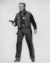 This is an image of Prints & Posters of James Cagney 106693