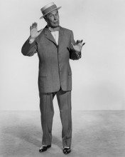 This is an image of Prints & Posters of Maurice Chevalier 106696