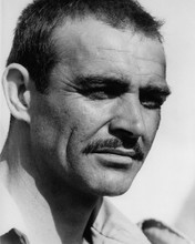 This is an image of Prints & Posters of Sean Connery 106637