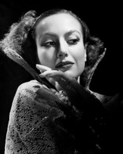 This is an image of Prints & Posters of Joan Crawford 106658