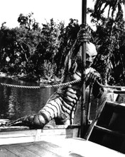 This is an image of Prints & Posters of The Creature from the Black Lagoon 106665