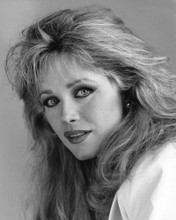 This is an image of Prints & Posters of Tanya Roberts 106666