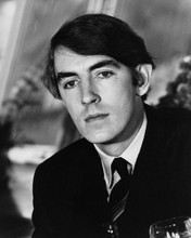 This is an image of Prints & Posters of Peter Cook 106390