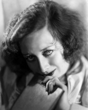 This is an image of Prints & Posters of Joan Crawford 106609