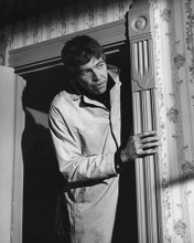 This is an image of Prints & Posters of James Coburn 106393