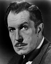 This is an image of Prints & Posters of Vincent Price 106402