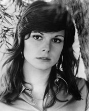 This is an image of Prints & Posters of Susan Saint-James 106403